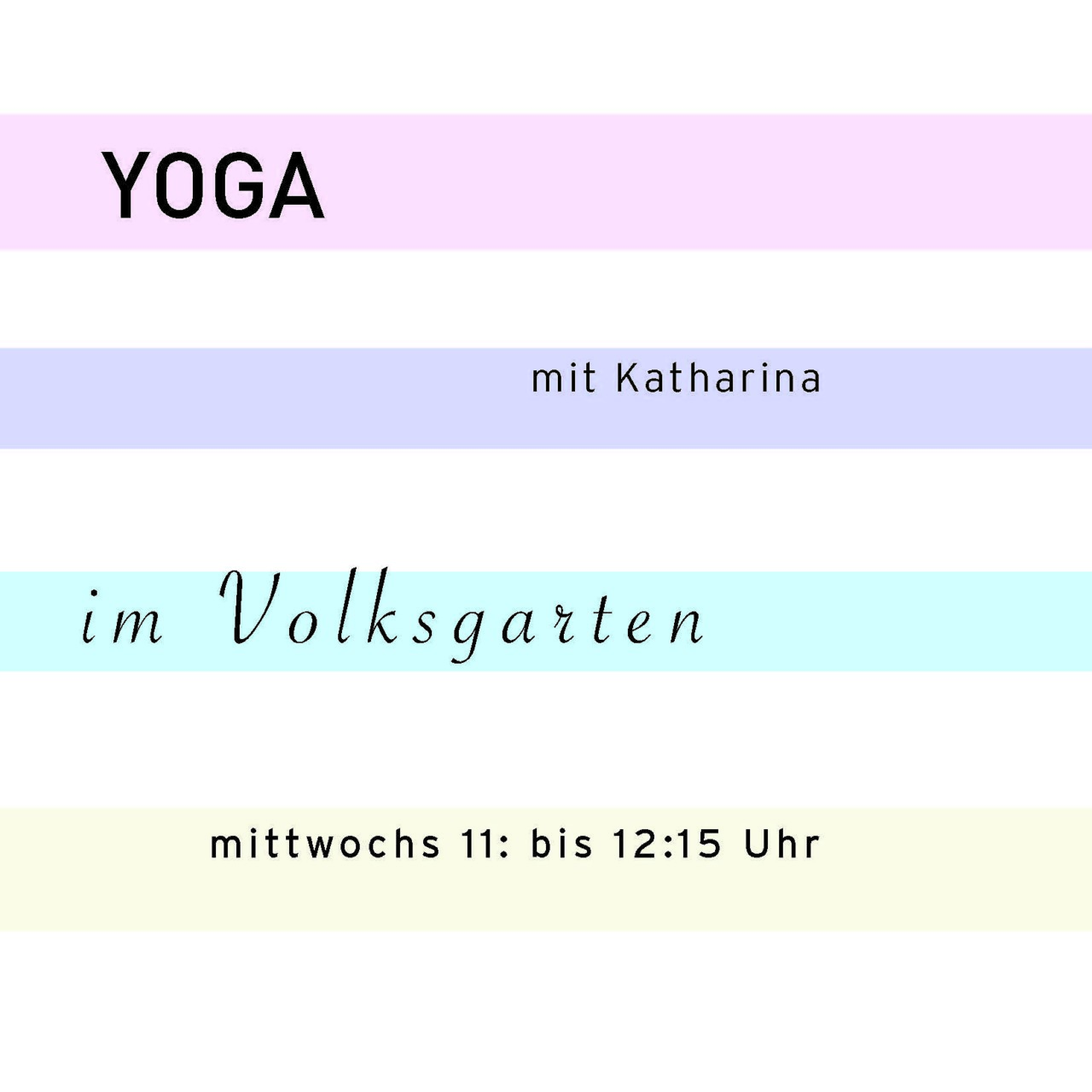 Katharina Schmitt Index